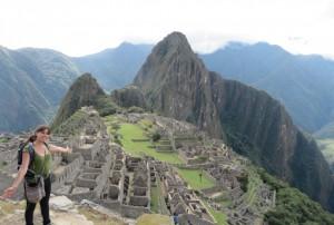 Marie Machu Picchu2
