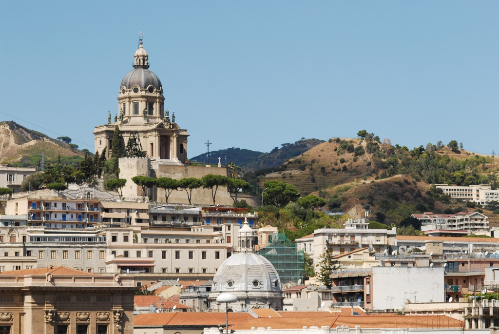 Echange Messina