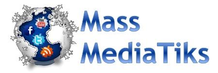 Mass-Mediatik-logo
