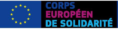 Corps Européen de Solidarité